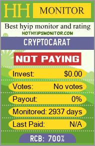 ссылка на мониторинг http://hothyipsmonitor.com/?a=details&lid=100