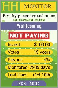 hothyipsmonitor.com - hyip profit coming