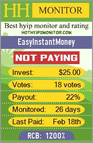 ссылка на мониторинг http://hothyipsmonitor.com/?a=details&lid=260