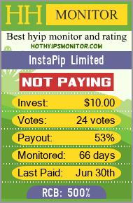 ссылка на мониторинг http://hothyipsmonitor.com/?a=details&lid=297