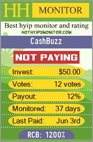 ссылка на мониторинг http://hothyipsmonitor.com/?a=details&lid=301
