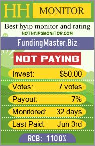 ссылка на мониторинг http://hothyipsmonitor.com/?a=details&lid=303