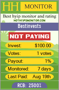 ссылка на мониторинг http://hothyipsmonitor.com/?a=details&lid=352
