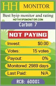 ссылка на мониторинг http://hothyipsmonitor.com/?a=details&lid=46
