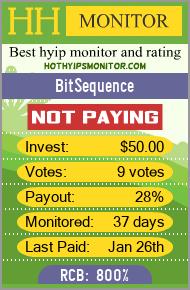 ссылка на мониторинг http://hothyipsmonitor.com/?a=details&lid=546