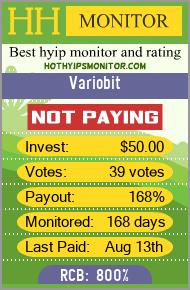 ссылка на мониторинг http://hothyipsmonitor.com/?a=details&lid=589