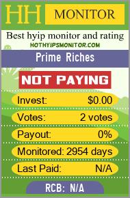 ссылка на мониторинг http://hothyipsmonitor.com/?a=details&lid=83