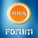 HHM Forum - Hyip discussion forum